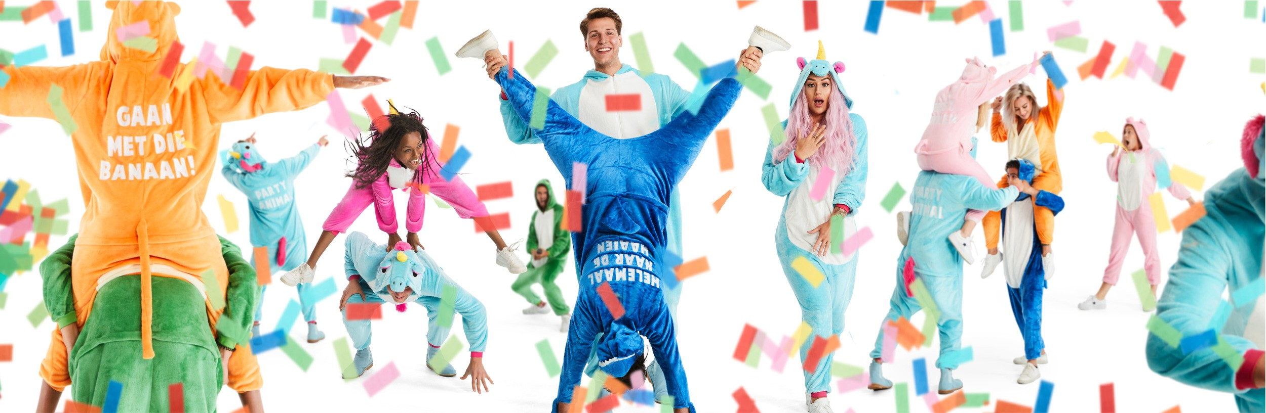 You Only Live Onesie!